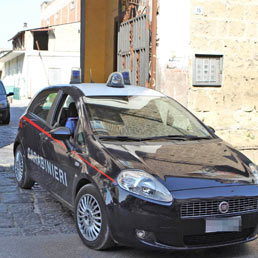 carabinieri-ansa-258