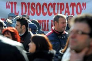 CGIA: CON LICENZIAMENTI FACILI DISOCCUPAZIONE SAREBBE 11,1%