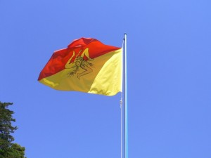 bandiera-siciliana-300x225