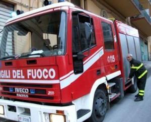 vigili_del_fuoco-300x242