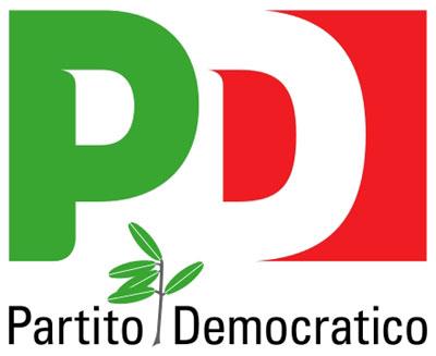 logo_pd2