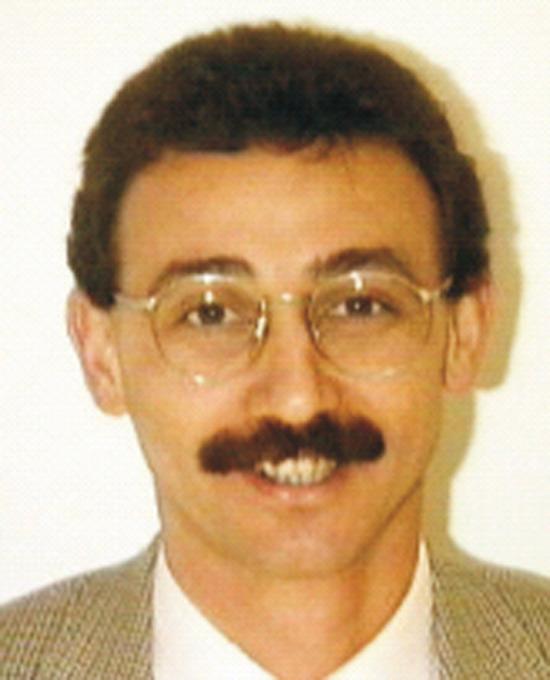Federico Curatolo - Chicago Series