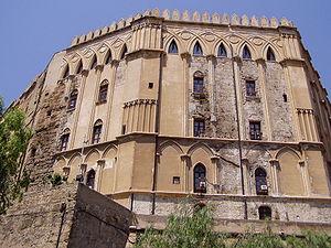 palazzo_normanni_ars