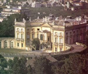 Bagheria-sfondi20bagheria-villa20valguarnera