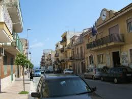AltavillaMilicia municipio