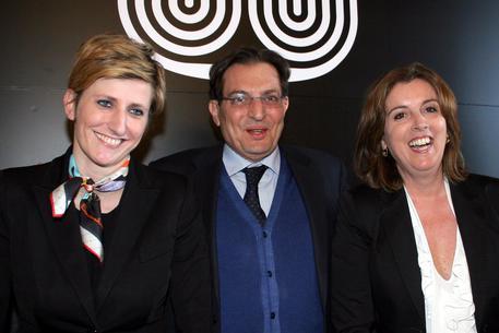 Sicilia: nasce Crocetta-bis, ecco nuova giunta