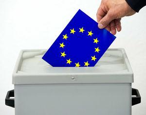 europee scheda elettorale