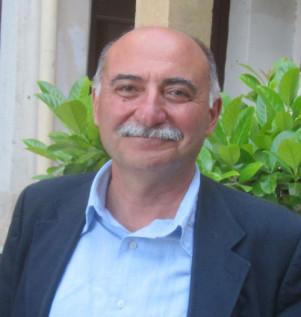 pino-fricano ex sindaco bagheria