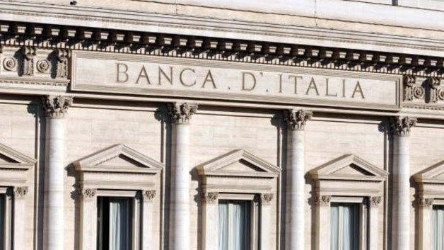 banca itallia
