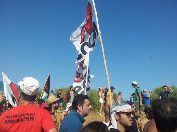 protesta_nomuos (3)
