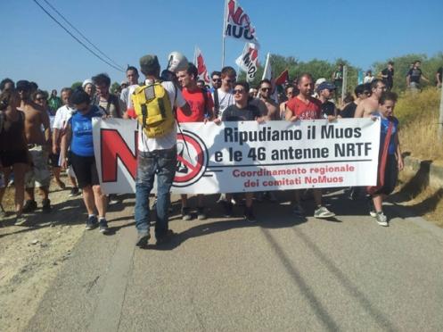 protesta_nomuos (4)