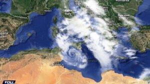 ciclone-sicilia-535x300