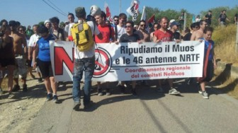 protesta nomuos (4)-535x300