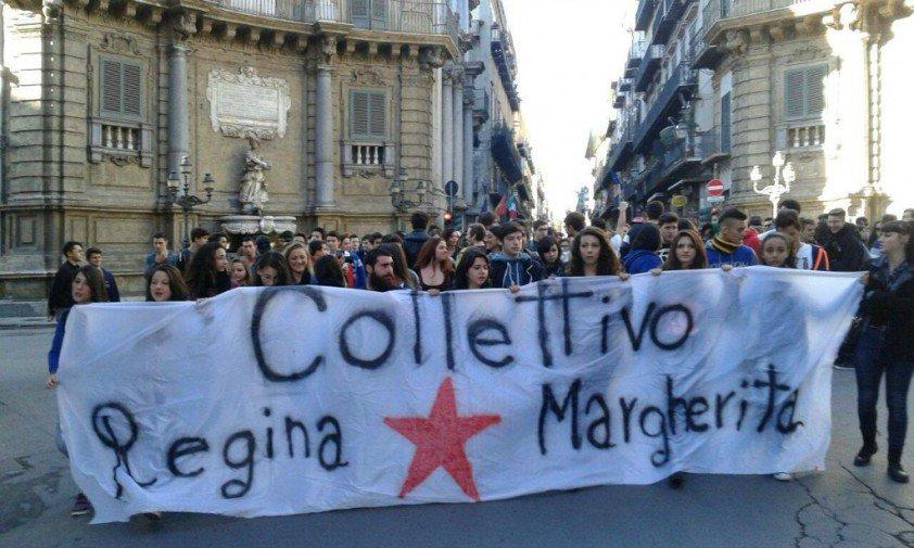 Protesta-Palermo-5-842x505
