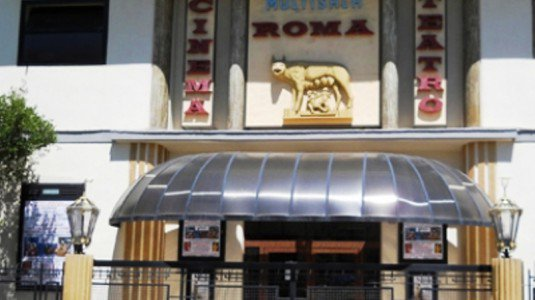 cinema-roma-bagheria-535x300