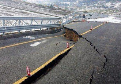 viadotto crollato pa ag