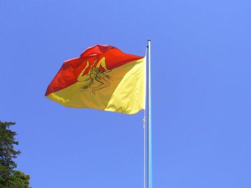 Sicilia Futura per la Sicilia del futuro