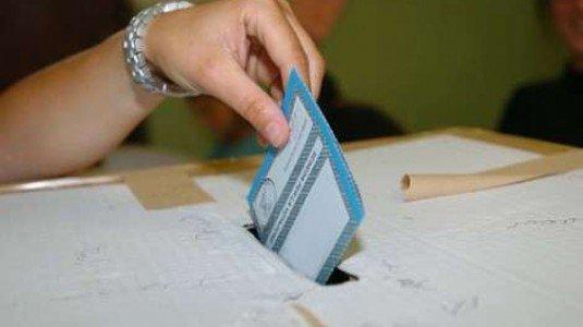 elezioni-535x300 (1)