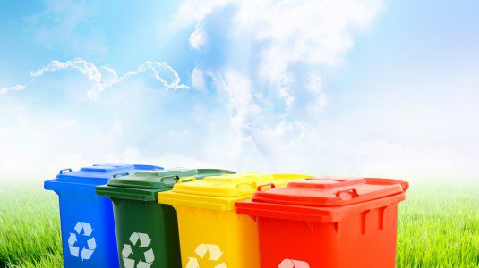rifiuti-raccolta-differenziata-7-535x300