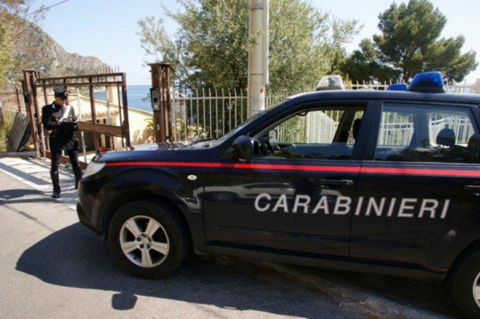 Carabinieri 3-535x300