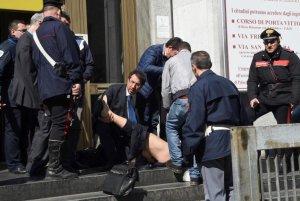 Tribunale-Milano-Attentato-3-751x505