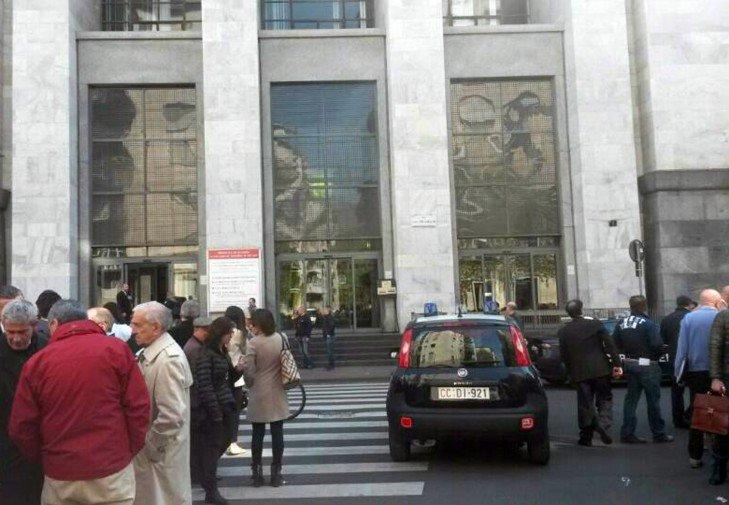 Tribunale-Milano-Attentato-6-729x505