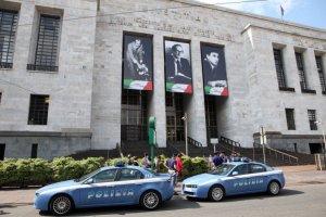 Tribunale-Milano-Attentato-7-757x505