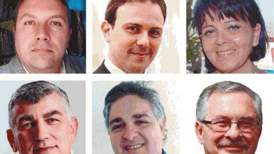 candidati-sindaco-carini-535x300