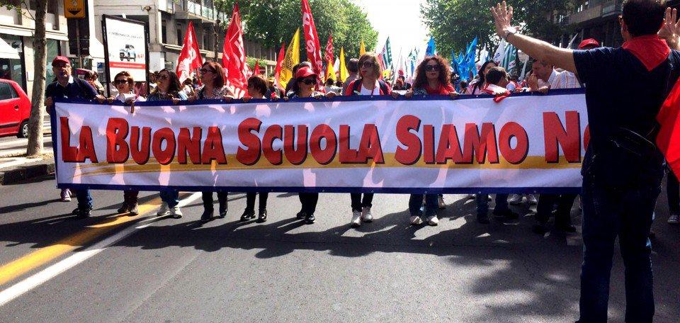 sciopero_catania-960x456
