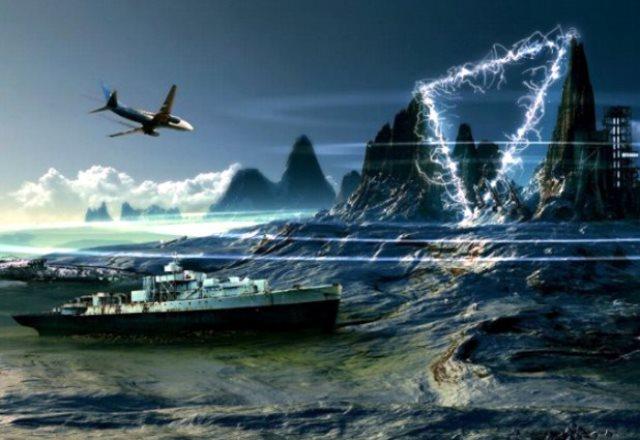 triangolo-delle-bermuda-anomalie-oceano