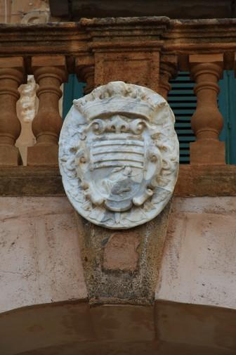 villa de cordova bagheria 9-336x505