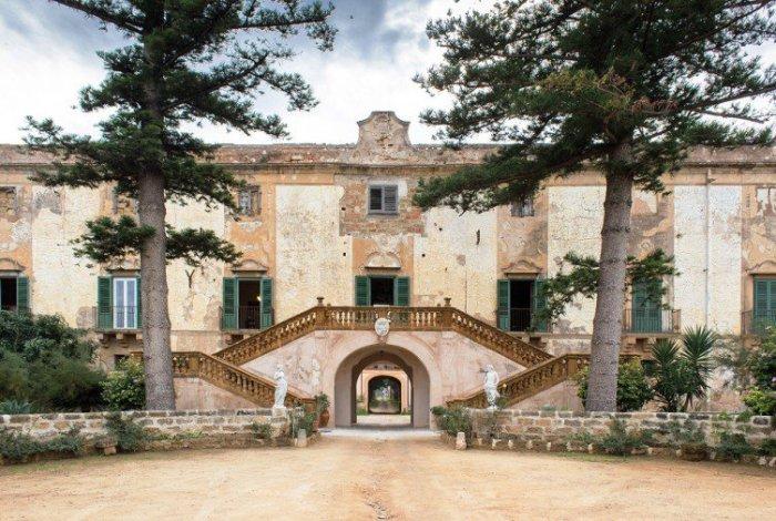villa de gordova 1 bagheria-752x505