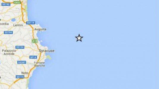terremoto-siracusa-535x300
