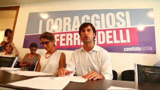 fabrizio_ferrandelli-535x300