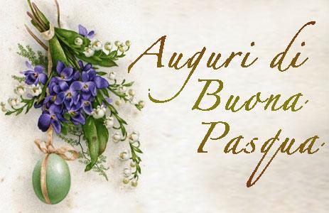 Buona-Pasqua-2016