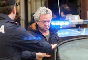 falsomiele arresti 4-733x505