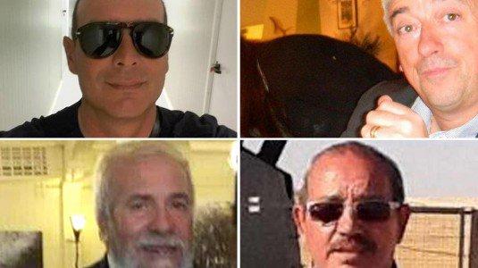 italiani-rapiti-libia-535x300-1437551625
