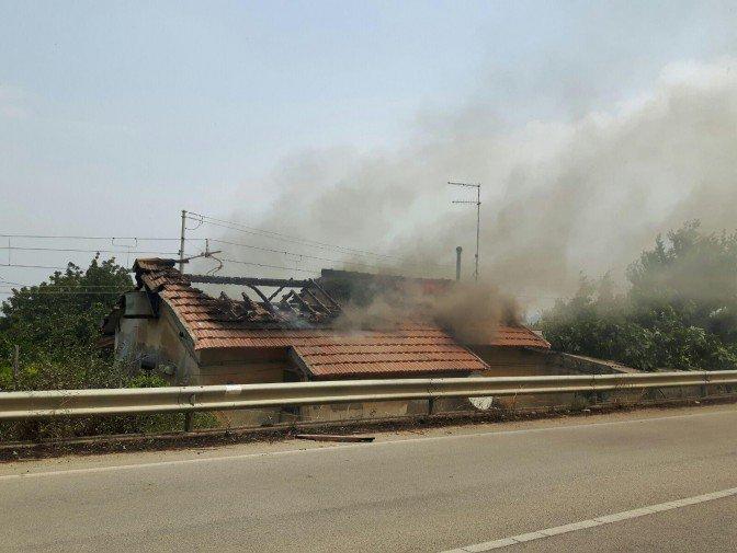 Incendi-Cefalù-1-672x505
