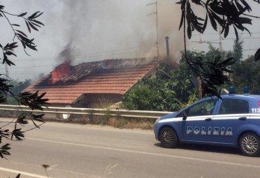 Incendi-Cefalù-3-734x505