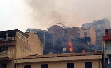 Incendi-Palermitano-6-826x505