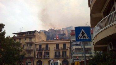 Incendi-Palermitano-7-892x500