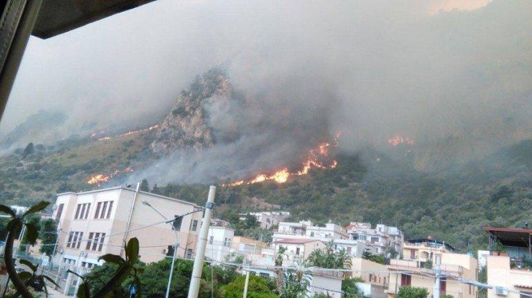 Montagna-Vergine-Maria-Giorgia-Tripiciano-3-892x501