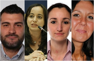 m5s-firme-false-palermo