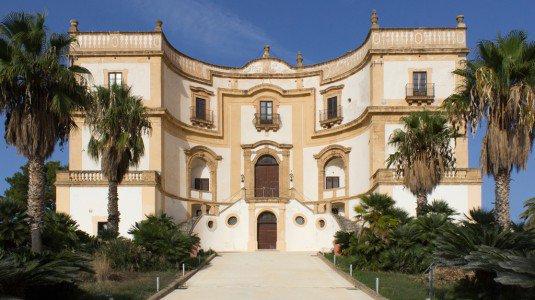 villa-cattolica-museo-guttuso-535x300